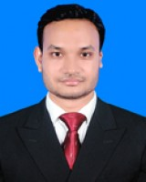 Md Sanwar Ul Quadir
