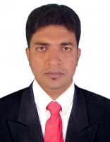 Sumon Kumar chanda