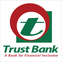https://hrbdjobs.com/company/trust-bank-ltd
