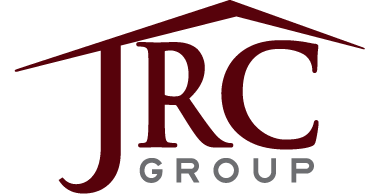 https://hrbdjobs.com/company/jrc-group