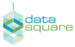 https://hrbdjobs.com/company/data-square