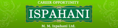 https://hrbdjobs.com/company/mm-ispahani-ltd