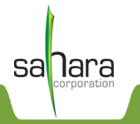 https://hrbdjobs.com/company/sahara-corporation