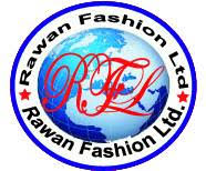 https://hrbdjobs.com/company/rawan-fashion-ltd