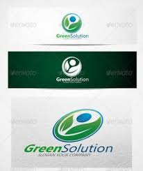 https://hrbdjobs.com/company/green-designing-solution