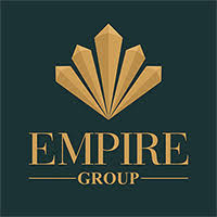 https://hrbdjobs.com/company/empire-group