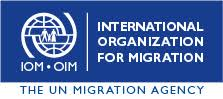 https://hrbdjobs.com/company/international-organization-for-migration-iom-1507623148