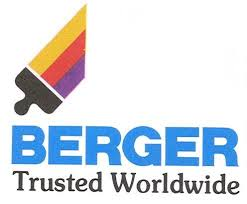 https://hrbdjobs.com/company/berger-paints-bangladesh-limited