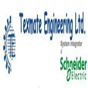 https://hrbdjobs.com/company/texmate-engineering