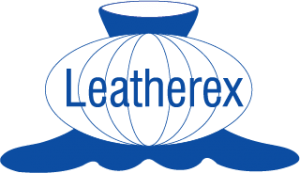 https://hrbdjobs.com/company/leatherex-footwear-ind-ltd