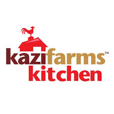 https://hrbdjobs.com/company/kazi-food-industries-ltd