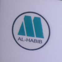 https://hrbdjobs.com/company/al-habib-enterprise