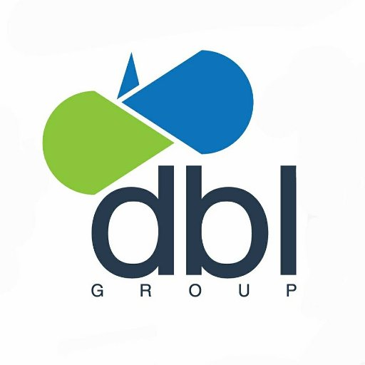 https://hrbdjobs.com/company/dbl-group-1508908794
