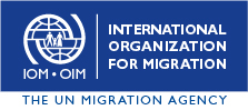 https://hrbdjobs.com/company/international-organization-for-migration-iom-1509261828
